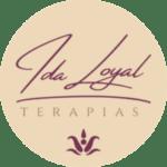 Ida Loyal Terapias